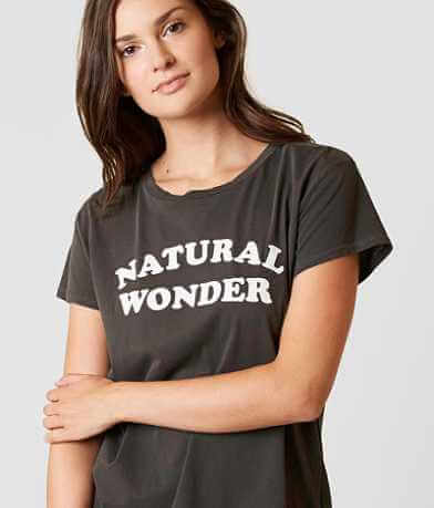 Billabong Natural Wonder T-Shirt