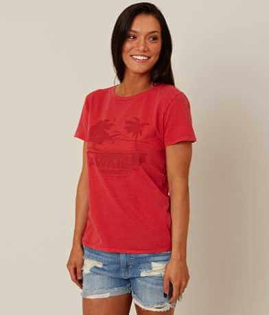 Billabong Hawaii Escape T-Shirt