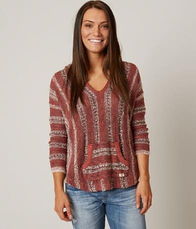 Billabong Seaside Ryder Sweater