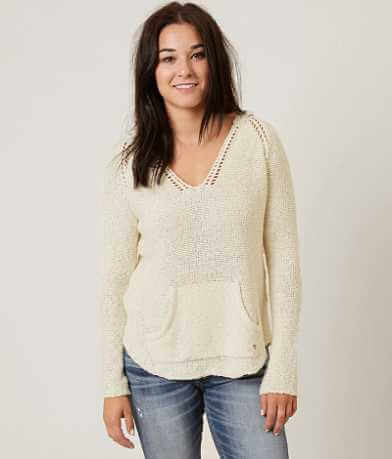 Billabong Seaside Ryder Sweater