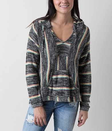 Billabong Bonfire Beach Sweatshirt