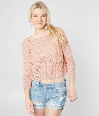 Billabong See Ya Soon Sweater