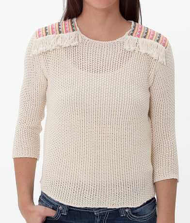 Billabong Sandy Kisses Sweater