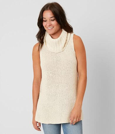 Billabong Sidewaze Love Sweater