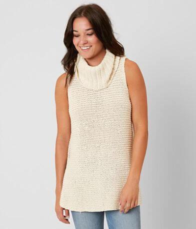 Billabong Sidewaze Love Sweater