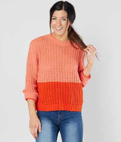 Billabong Block Party Sweater