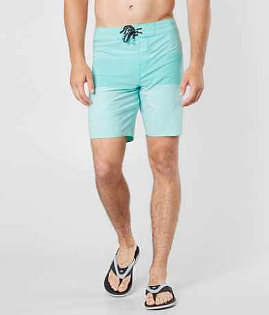 Billabong Platinum X Airlite Tribong Boardshort