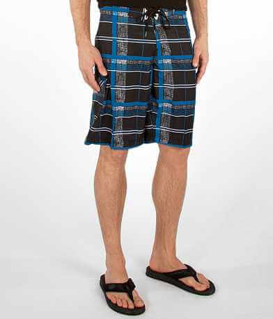 Billabong R U Serious Stretch Boardshort