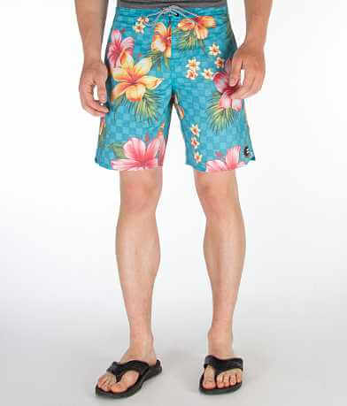 Billabong Lapu Stretch Boardshort
