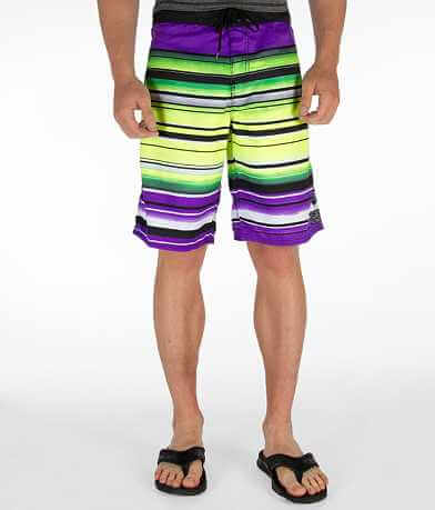 Billabong Iconi Boardshort