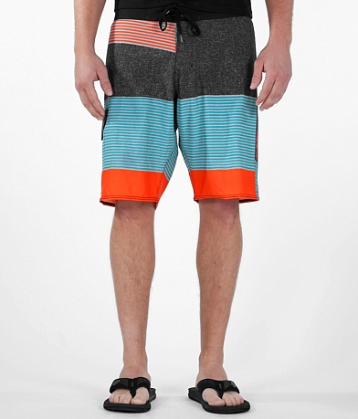 Billabong Fifty Platinum Stretch Boardshort