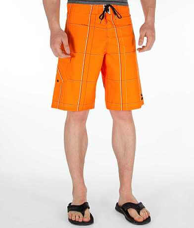 Billabong R U Serious Platinum X Boardshort