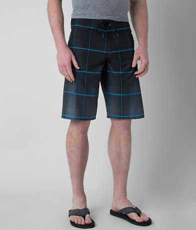 Billabong All Day Platinum X Stretch Boardshort