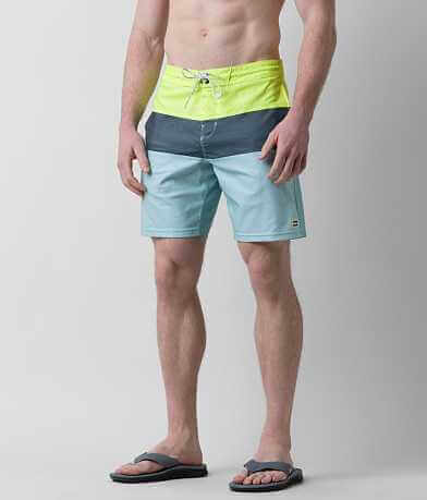 Billabong Tribong Stretch Boardshort