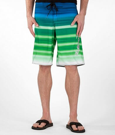 Billabong Flux Stretch Boardshort