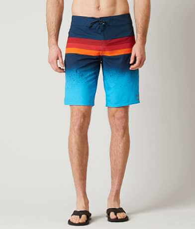 Billabong Momentum Stretch Boardshort