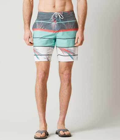 Billabong Spinner Stretch Boardshort