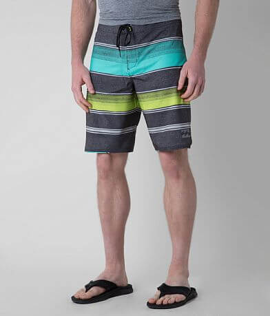 Billabong Barra Platinum X Stretch Boardshort