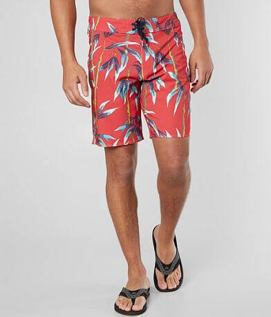 Billabong Sundays Pro Stretch Boardshort