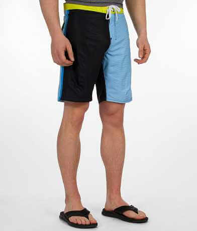 Billabong Legend Platinum X Stretch Boardshort
