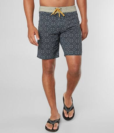 Billabong Sundays Mini Pro Stretch Boardshort