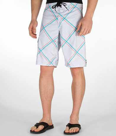 Billabong Swoop Stretch Boardshort