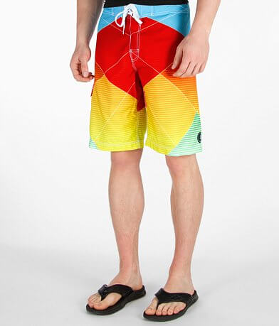 Billabong Ventor Stretch Boardshort