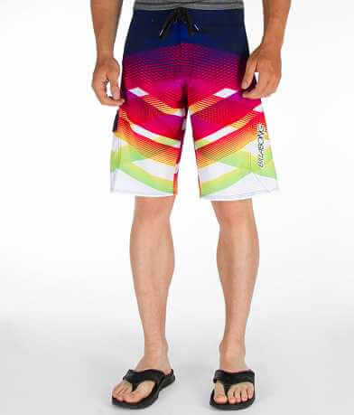 Billabong Transverse Stretch Boardshort