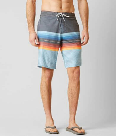 Billabong Spinner 21 Stretch Boardshort