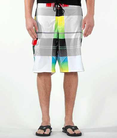 Billabong Gator Stretch Boardshort