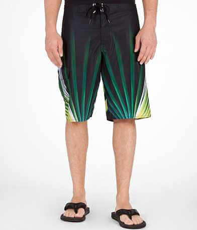 Billabong Diffuse Stretch Boardshort