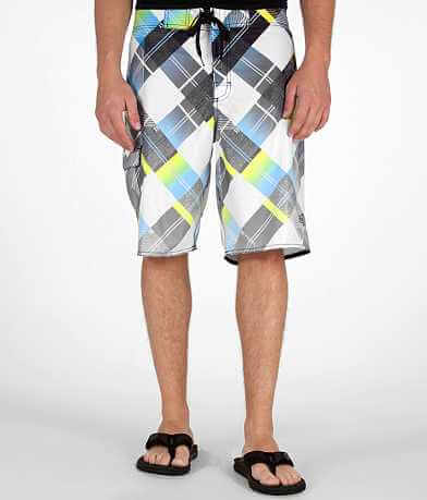 Billabong Tornado Stretch Boardshort