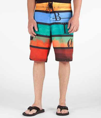 Billabong Blox Stretch Boardshort