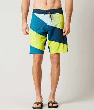 Billabong Prodigy X Stretch Boardshort