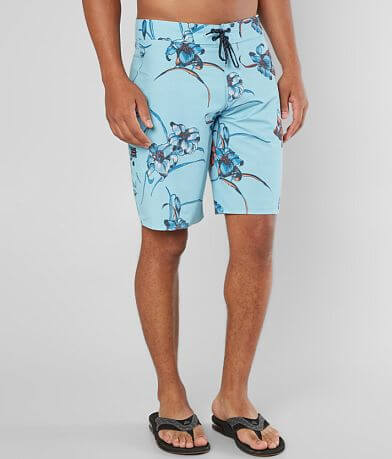 Billabong All Day Pro Stretch Boardshort