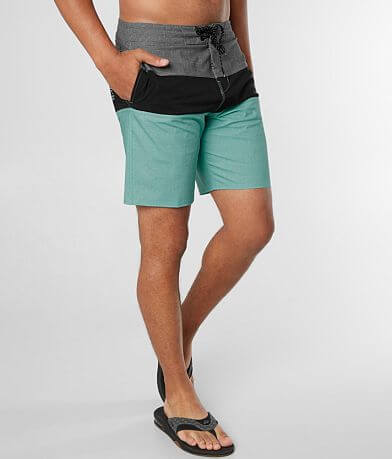 Billabong Tribong Lo Tide Stretch Boardshort