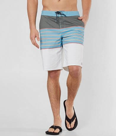 Billabong Stringer Lotides Stretch Boardshort