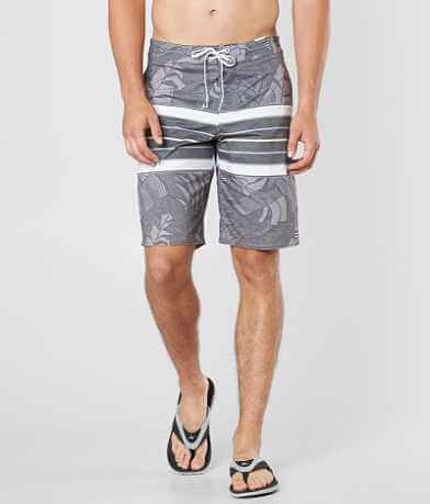 Billabong Stringer Lowtides Stretch Boardshort