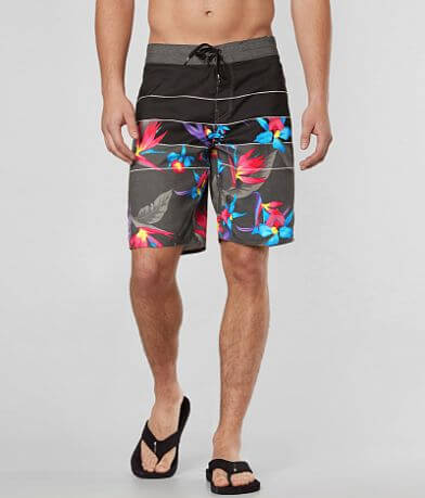 Billabong Sundays Boardshort