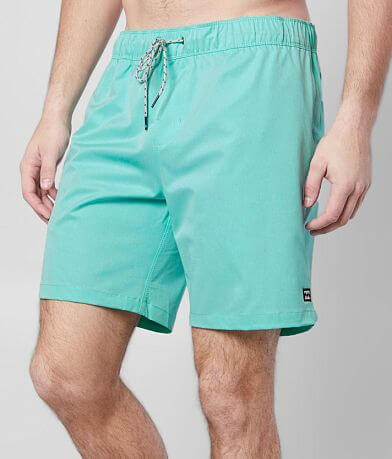 Billabong Lazy Days Layback Stretch Boardshort