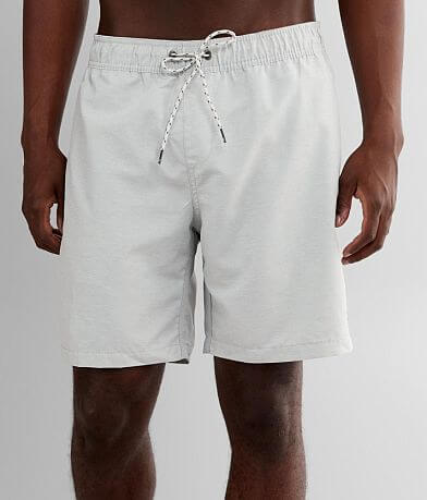 Billabong Shore Break Layback Boardshort