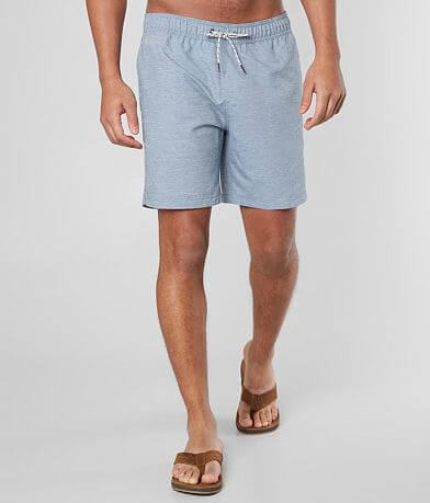 Billabong Shorebreak Layback Boardshort