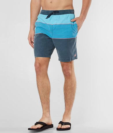 Billabong Tribong Laybacks Boardshort