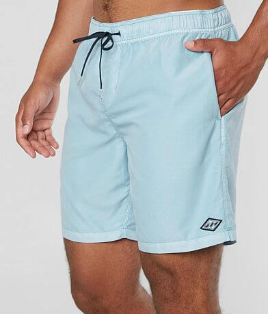 Billabong All Day Layback Boardshort