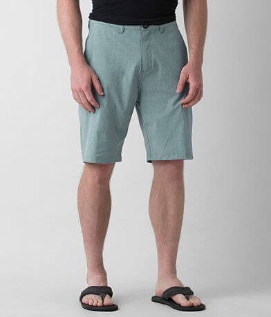 Billabong Crossfire X Hybrid Walkshort