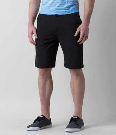 Billabong Crossfire Hybrid Stretch Walkshort