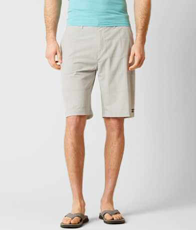 Billabong Crossfire Stretch Walkshort