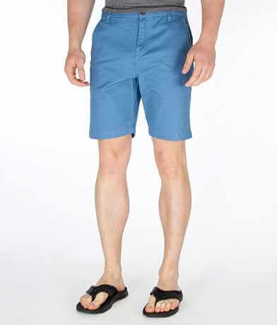 Billabong New Order Shorts