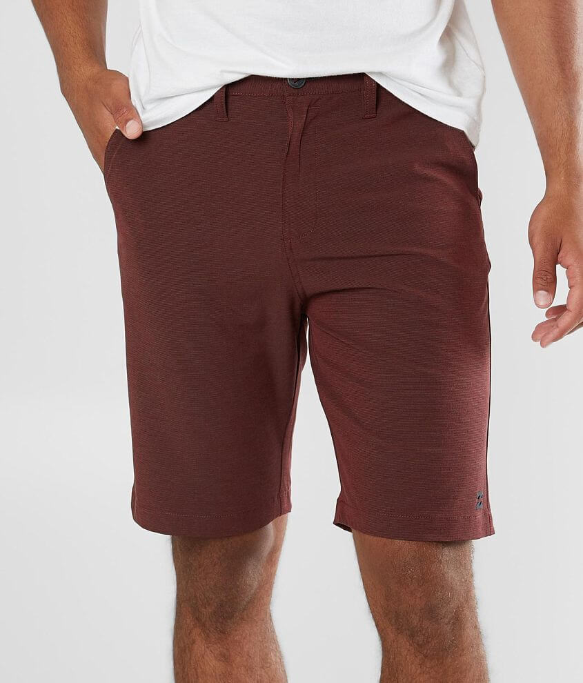 3eaadd41e0 Billabong Crossfire X Hybrid Stretch Walkshort - Men's Shorts in ...