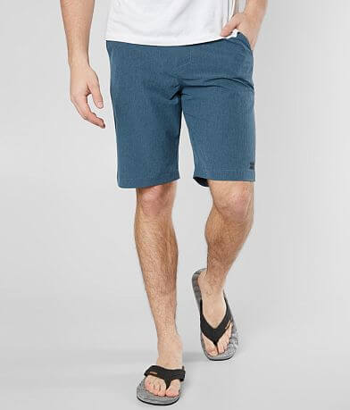 Billabong Crossfire X Air Stretch Walkshort